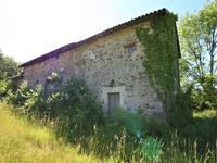 French property, houses and homes for sale inLE BOURDEIXDordogne Aquitaine