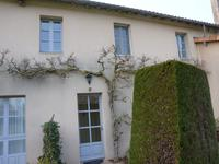 French property for sale in LES FORGES, Deux Sevres - €85,250 - photo 2