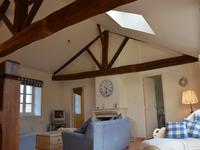 French property for sale in LES FORGES, Deux Sevres - €85,250 - photo 3