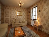 French property for sale in CHARNIZAY, Indre et Loire - €97,200 - photo 4