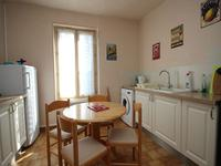French property for sale in CHARNIZAY, Indre et Loire - €97,200 - photo 5