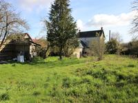 French property for sale in CHARNIZAY, Indre et Loire - €97,200 - photo 10