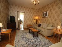 French property for sale in CHARNIZAY, Indre et Loire - €97,200 - photo 3