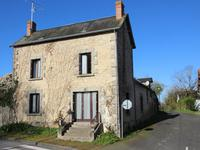 houses and homes for sale inCHARNIZAYIndre_et_Loire Centre