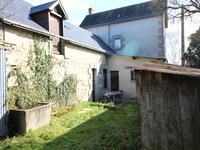 French property for sale in CHARNIZAY, Indre et Loire - €97,200 - photo 9