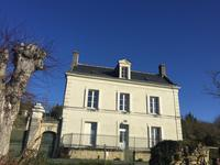 French property, houses and homes for sale inSEUILLYIndre_et_Loire Centre