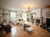 French property for sale in AULNAY, Charente Maritime - €199,800 - photo 3