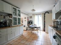 French property for sale in AULNAY, Charente Maritime - €199,800 - photo 5