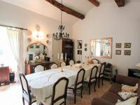 French property for sale in AULNAY, Charente Maritime - €199,800 - photo 4