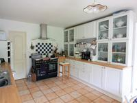 French property for sale in AULNAY, Charente Maritime - €199,800 - photo 6