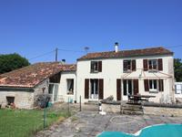 French property for sale in AULNAY, Charente Maritime - €199,800 - photo 10
