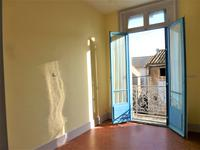 French property for sale in OLONZAC, Herault - €110,000 - photo 6