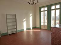 French property for sale in OLONZAC, Herault - €110,000 - photo 2