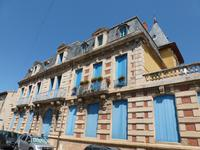 French property for sale in OLONZAC, Herault - €110,000 - photo 10