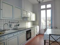 French property for sale in OLONZAC, Herault - €110,000 - photo 5
