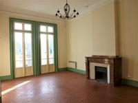 French property for sale in OLONZAC, Herault - €110,000 - photo 3