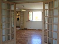 French property for sale in STAINS, Seine Saint Denis - €245,000 - photo 6