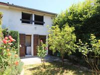 French property for sale in STAINS, Seine Saint Denis - €245,000 - photo 8