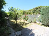 French property for sale in STAINS, Seine Saint Denis - €245,000 - photo 10