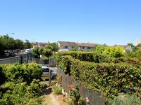 French property for sale in STAINS, Seine Saint Denis - €245,000 - photo 5