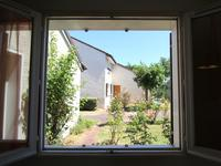 houses and homes for sale inSTAINSSeine_Saint_Denis Ile_de_France