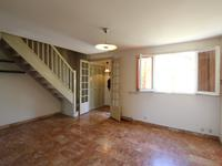 French property for sale in STAINS, Seine Saint Denis - €245,000 - photo 2