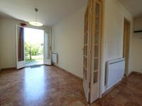 French property for sale in STAINS, Seine Saint Denis - €245,000 - photo 7