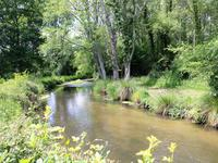 French property for sale in CLEMONT, Cher - €1,102,500 - photo 10