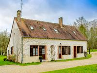 French property for sale in CLEMONT, Cher - €1,102,500 - photo 4