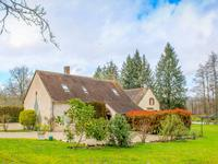 French property, houses and homes for sale in CLEMONT Cher Centre
