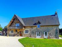 French property for sale in BRECE, Mayenne - €530,000 - photo 10
