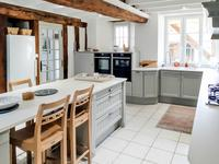 French property for sale in BRECE, Mayenne - €530,000 - photo 6