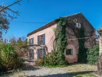 French property, houses and homes for sale inPLAN D ORGONBouches_du_Rhone Provence_Cote_d_Azur