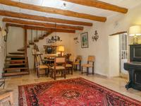 French property for sale in PLAN D ORGON, Bouches du Rhone - €840,000 - photo 4