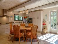 French property for sale in PLAN D ORGON, Bouches du Rhone - €840,000 - photo 5