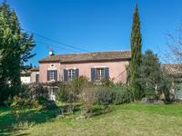 French property for sale in PLAN D ORGON, Bouches du Rhone - €840,000 - photo 2
