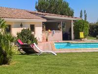 French property for sale in GRENADE, Haute Garonne - €367,500 - photo 2