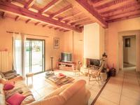 French property for sale in GRENADE, Haute Garonne - €367,500 - photo 5