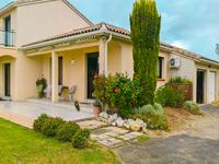 French property for sale in GRENADE, Haute Garonne - €367,500 - photo 3