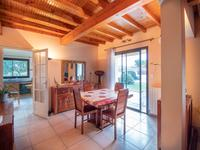 French property for sale in GRENADE, Haute Garonne - €367,500 - photo 6