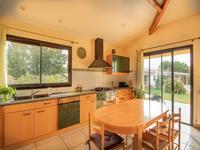 French property for sale in GRENADE, Haute Garonne - €367,500 - photo 4