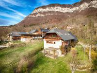 French property, houses and homes for sale inVEREL PRAGONDRANSavoie French_Alps