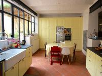 French property for sale in CEYRAS, Herault - €349,800 - photo 4