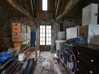 Maison à vendre à MUR DE BRETAGNE en Cotes d Armor - photo 8
