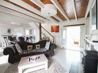 Maison à vendre à MUR DE BRETAGNE en Cotes d Armor - photo 2