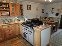 French property for sale in ST CLEMENT RANCOUDRAY, Manche - €99,999 - photo 3