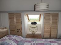 French property for sale in ST CLEMENT RANCOUDRAY, Manche - €99,999 - photo 9