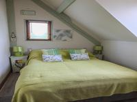 French property for sale in ST CLEMENT RANCOUDRAY, Manche - €99,999 - photo 7