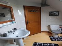 French property for sale in ST CLEMENT RANCOUDRAY, Manche - €99,999 - photo 10