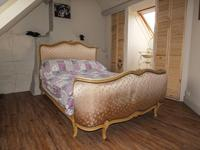 French property for sale in ST CLEMENT RANCOUDRAY, Manche - €99,999 - photo 6